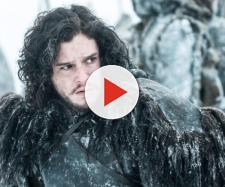 Game of Thrones saison 5 : quand la magie n'opère plus | Série, j ... - lexpress.fr