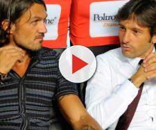 Leonardo e Maldini a caccia di svincolati per puntellare la difesa.