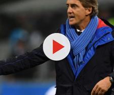 """Mancini lo ricorda all'Italia: """"Il goal è un particolare ... - goal.com"""