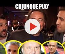 Pio e Amedeo-Chiunque può 2 - Video Dailymotion - dailymotion.com