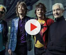 The Rolling Stones in tour nel 2019