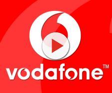 Vodafone lancia le offerte Red Friday.
