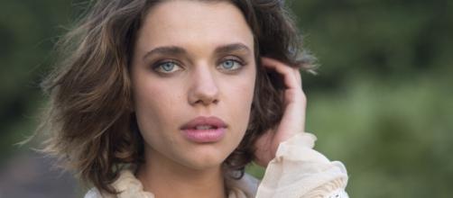 Bruna Lynzmeyer se tornou uma das atrizes mais conceituadas da televisão brasileira