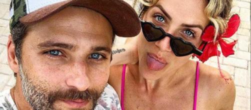 Bruno Gagliasso é casado Giovanna Ewbank e juntos formam um dos casais mais famosos do Brasil. (foto reprodução).