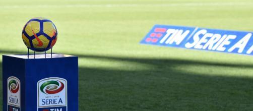 Diretta Serie A, tredicesima giornata su Dazn e Sky: c'è il Derby Genoa-Sampdoria