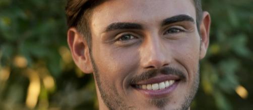 Grande Fratello Vip, Francesco Monte attaccato sui social.