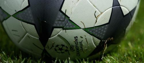 La Media Inglesa | La última Champions League de la historia - lamediainglesa.com