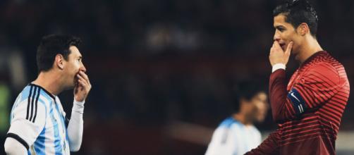 Ligues des Champions : 5 records qui résistent à Messi et Ronaldo