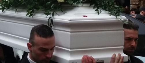 Napoli, lutto ad Acerra: undicenne muore per un tumore.