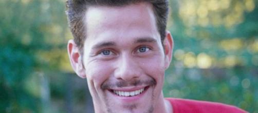 Nico ficou bastante conhecido nos ano 90 após protagonizar novela na Rede Globo.