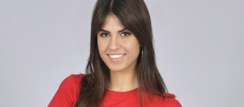 Sofía Suescun podría haber mantenido relaciones sexuales con otro ... - bekia.es