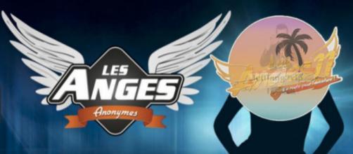 Stéphanie Clerbois quitte déjà Les Anges 11, de nouveaux Anges sont arrivés et le 1er Ange anonyme sélectionné.