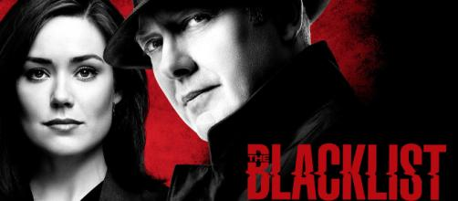 The Blacklist: La NBC anticipa la premiere della sesta stagione