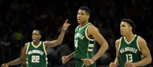The Milwaukee Bucks and 2020 Vision – Ben Thompson – Medium - medium.com