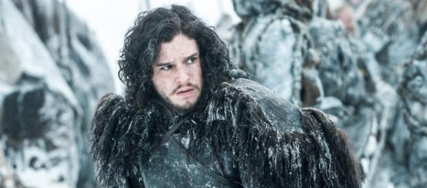 Game of Thrones saison 5 : quand la magie n'opère plus | Série, j ... - lexpress.fr