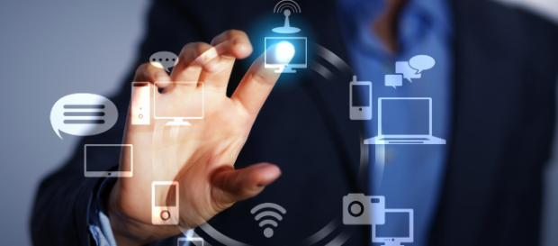 How to Choose the Right Touch Screen for Your Business - Touch Dynamic - touchdynamic.com