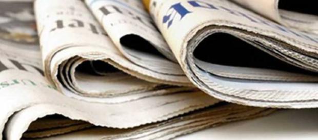 Quattro stage nel settore editoriale