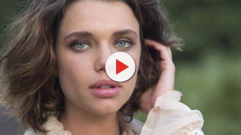 Algumas curiosidades sobre a atriz Bruna Linzmeyer