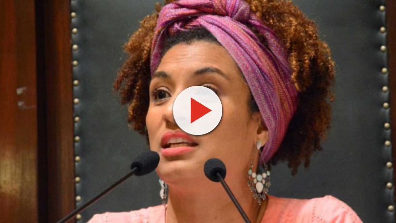 12 mulheres negras que venceram o preconceito e fizeram a diferença no cenário brasileiro