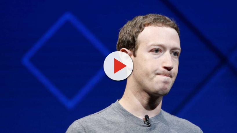 Usuários se queixam de problemas no Facebook e Instagram nesta terça-feira