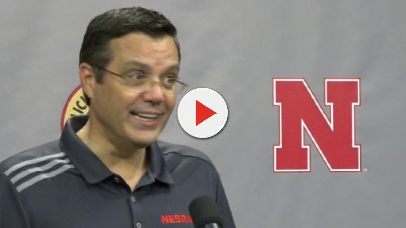 Nebraska basketball: 5 takeaways from the Huskers win over Missouri State