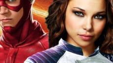 Vídeo promocional da 5ª temporada de The Flash sugere morte de Barry Allen