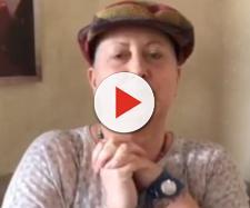 Carolyn Smith parla della malattia