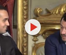 Di Maio e Salvini non rinunciano alle loro idee anche a costo di andare contro l'Europa