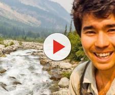 India, vuole convertire gli indigeni dell'isola di North Sentinel Islands: ucciso missionario americano