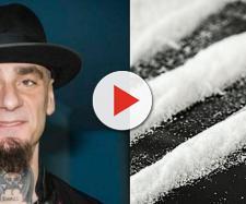 J Ax svela i suoi vecchi problemi con la cocaina