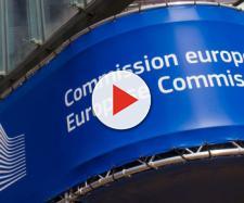 La Commissione europea ha bocciato la Manovra del governo Conte