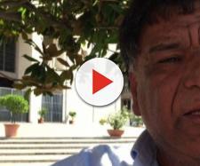 Luciano Casamonica difende la sua famiglia dalle accuse di mafia