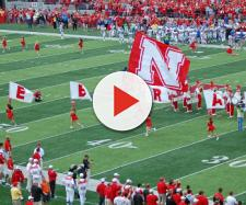 Nebraska football has new competition for Nick Figueroa [Image via Kiley/Flikr https://www.flickr.com/photos/beatboxbadhabit/2843301324}