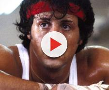 Rocky: sabato 24 novembre in Tv su Rai Movie e in streaming su Rai Play - headstuff.org