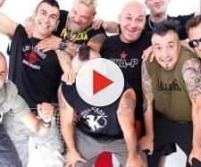 SKA-P y su regreso a la Argentina – Duias Music - com.ar