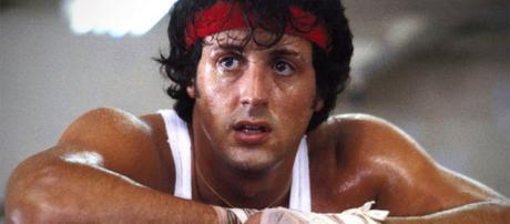 Rocky: sabato 24 novembre in Tv su Rai Movie e in streaming su Rai Play - headstuff.org