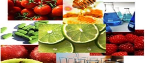 Alcune vitamine e sali minerali contrastano l'insulino resistenza e la PCOS.