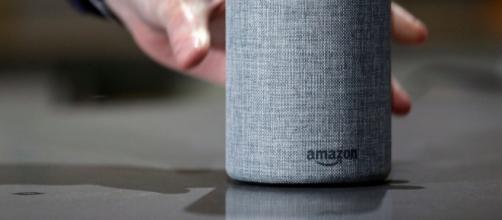 Alexa, l'assistant vocal d'Amazon, témoin d'un meurtre aux États-Unis