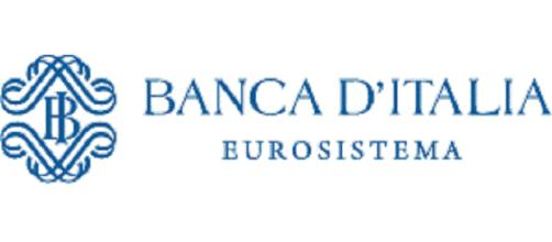 Bando di Concorso Pubblico Banca D'Italia: invio CV entro dicembre 2018