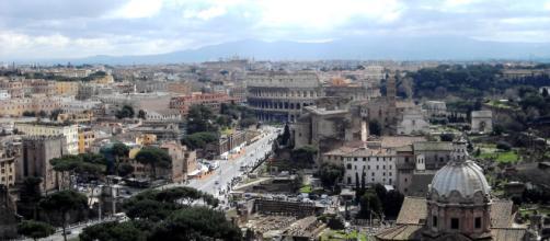 Casting per Cineworld Roma per una serie TV e per uno spettacolo teatrale