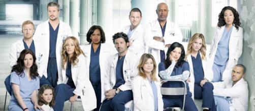 Entenda mais sobre os 5 casais que mais marcaram Grey's Anatomy