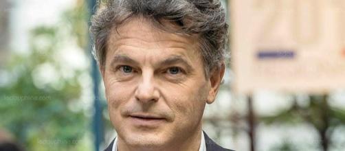 Fabien Roussel va succéder à Pierre Laurent à la tête du PCF