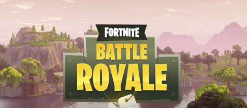 Fortnite faces complaints of copyright theft after selling dance moves in the game - Image credit - Fortnite | YouTube