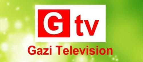 GTV live streaming Ban vs WI series (Image via GTV)