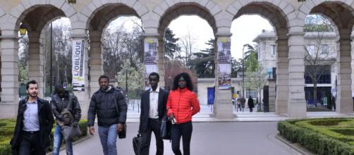 Les droits d'inscription à l'Université vont augmenter pour les étudiants extra-européens