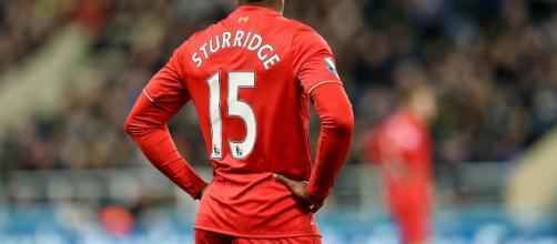 Liverpool, il Sun rivela dettagli sulle accuse rivolte a Daniel Sturridge circa le presunte scommesse