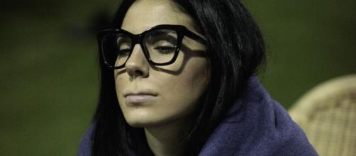Pesanti accuse contro Giulia De Lellis