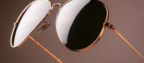 The 10 Best Aviator Sunglasses for Men • Gear Patrol - gearpatrol.com