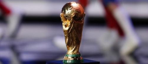 Un mundial en dos continentes con el apoyo de la FIFA