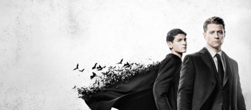 Watch Full Episodes   Gotham on FOX - fox.com